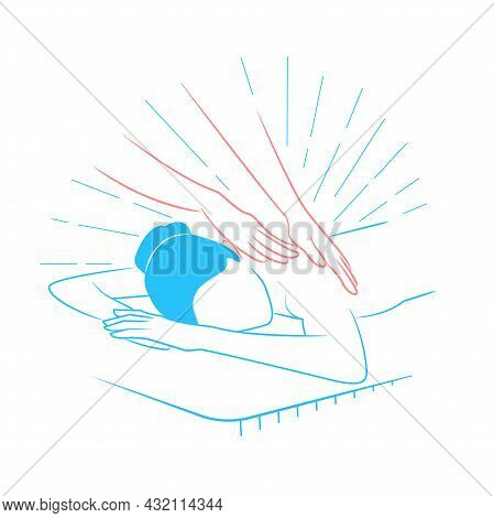 Massage As A Type Of Physiotherapy