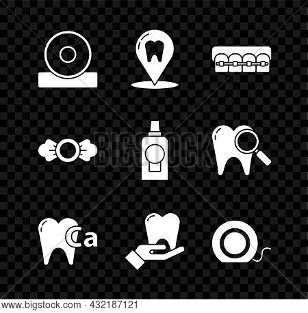 Set Otolaryngological Head Reflector, Dental Clinic Location, Teeth With Braces, Calcium For Tooth,