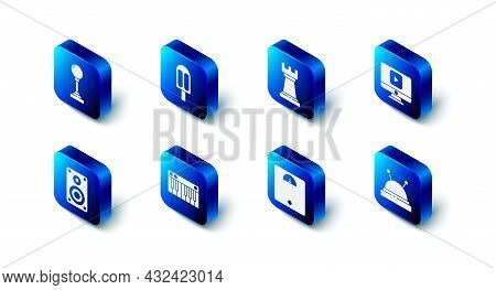 Set Ice Cream, Business Strategy, Online Play Video, Needle Bed And Needles, Bathroom Scales, Music