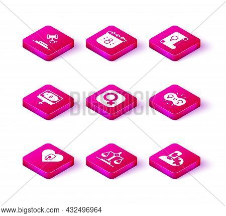 Set Heart With Female, Gender Equality, Money Growth Woman, Female Gender, Women From Different Coun