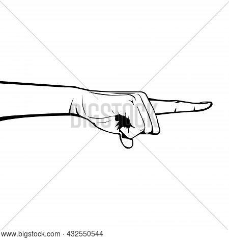 Human Body. Body Part. Human Hands. Male Hands. Female Hands. Man Hands. Woman Hands.show Direction.