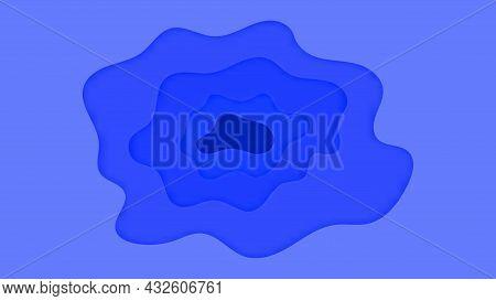 1 Papercut Bg Shape 2