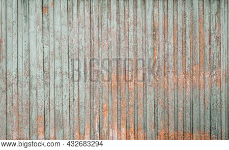 Old Wood Texture Background Surface. Wood Texture Table Surface Top View. Vintage Wood . Natural Woo