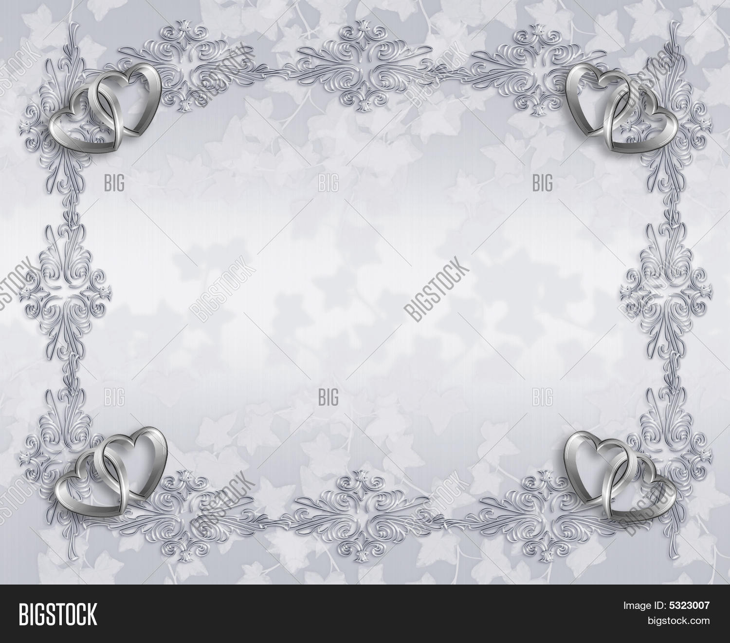 25th Wedding Anniversary Background Images