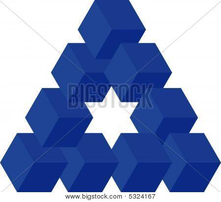 Triangleb.