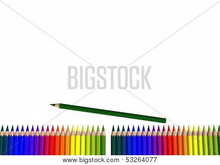 Crayonline