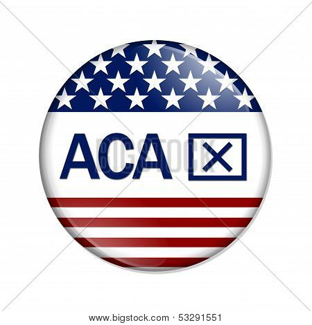 Affordable Care Act Is Not Good