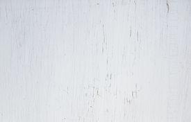 Wooden Plank White Panel Floor Texture Background