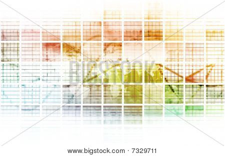 Informationsanalyse