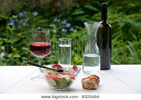 saladgarden
