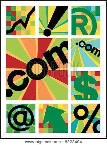 Little Internet Designs_DotCom