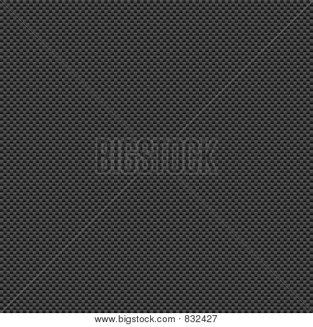 hi-res carbon fiber