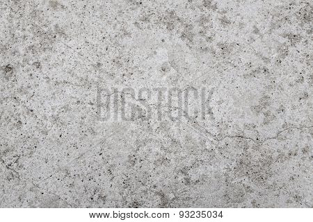 Textured Spotty Surface