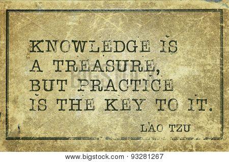 Practice Lt