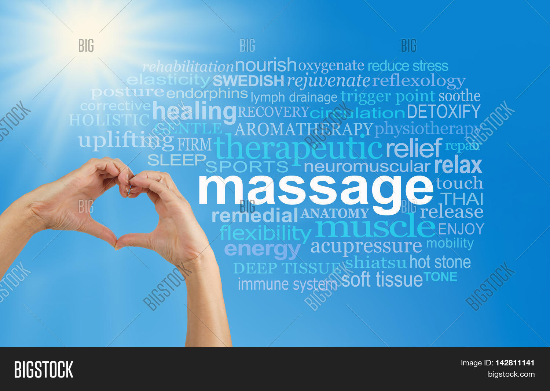 chatt gratis sunshine thai massage