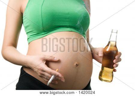 Careless Pregnancy