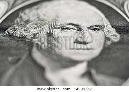 Dollar, Washington