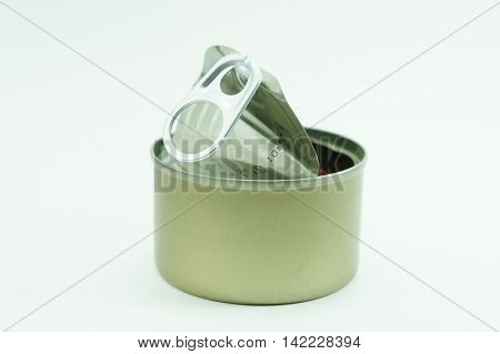 pop-top lid ,Packaging cans, Tin can easy open ends for beverage and food packaging Tin containers, chemicals.