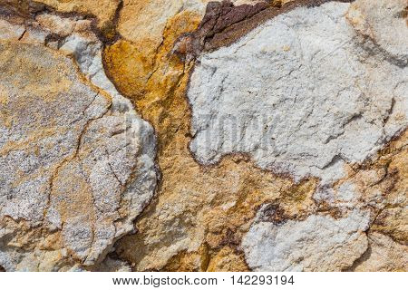Stone Texture Background. Suitable For All Artwork Design.