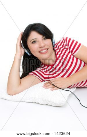 Music And Relaxation