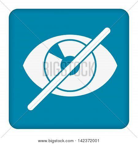 No view Icon No view Icon Eps10 No view Icon Vector No view Icon Eps.
