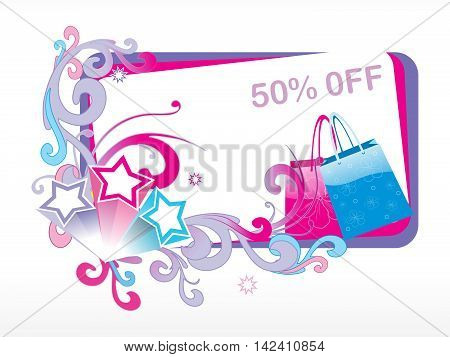 Avail Up To 50 Discount On Fancy Bags