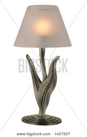 Tealight Candleholder