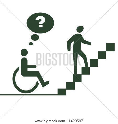 Handicap Handicap