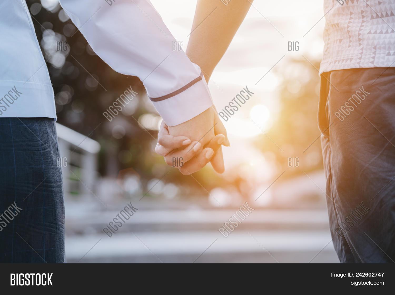 Linkse dating sites UK