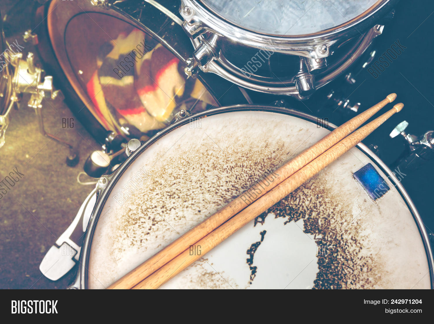 Live Music concert Image & Photo (Free Trial) | Bigstock