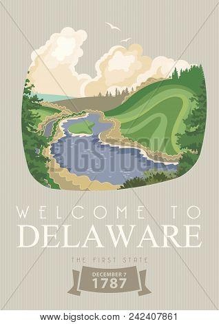 Delaware7