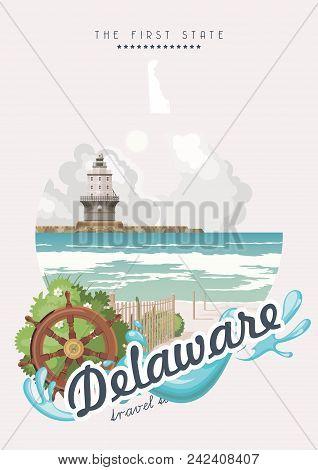 Delaware13
