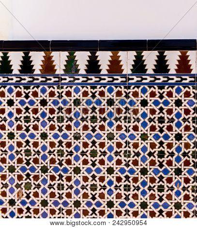 Traditional Ornamental Image & Photo (Free Trial) | Bigstock