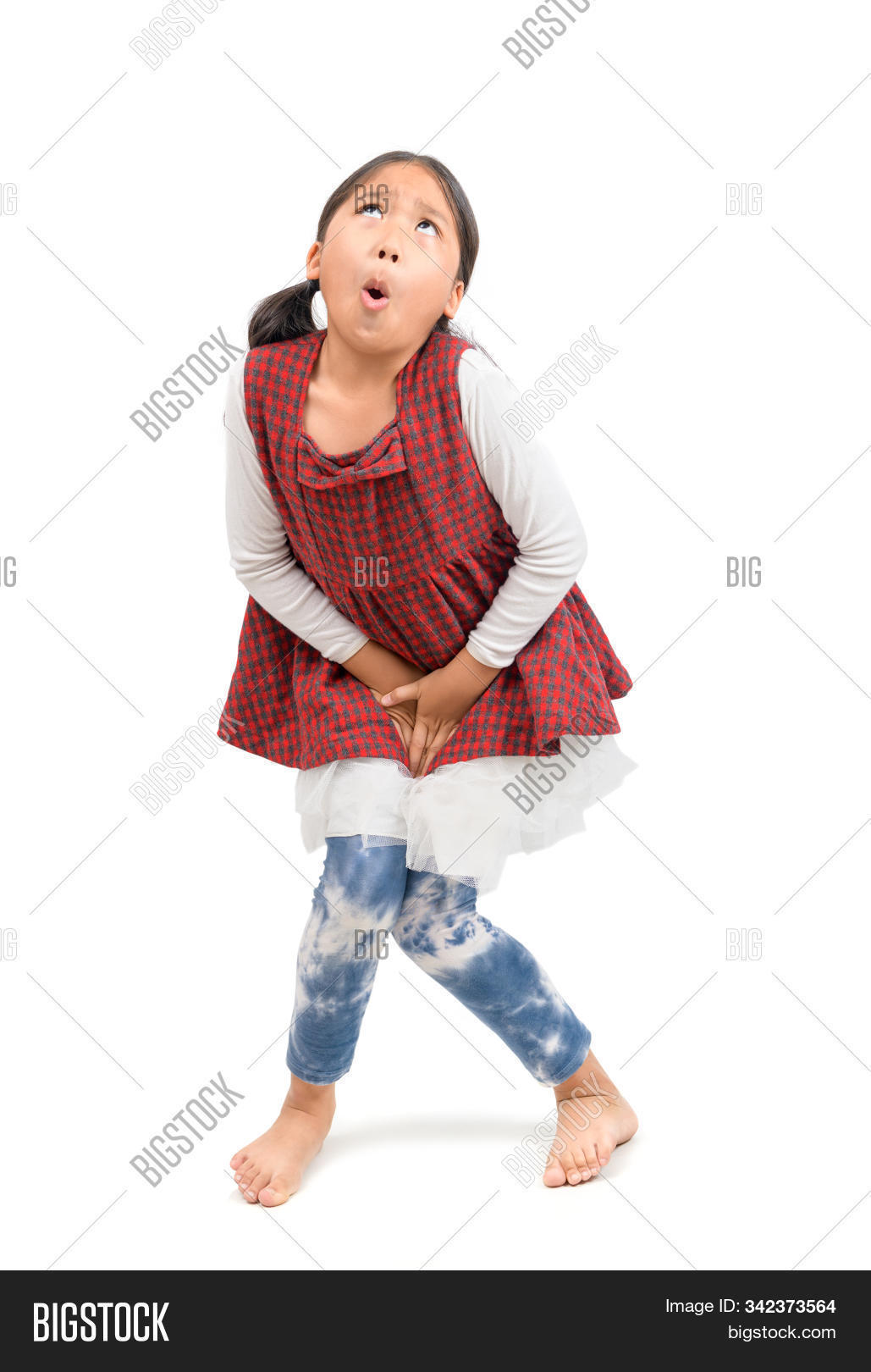 little girl pee 308 Little Girl Pee Photos - Free & Royalty-Free Stock ...