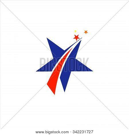 Star Icons, Eps10 Star Icons, Star Icons, Large Image Star Icons, Small Star Icons, Stars Icons, App