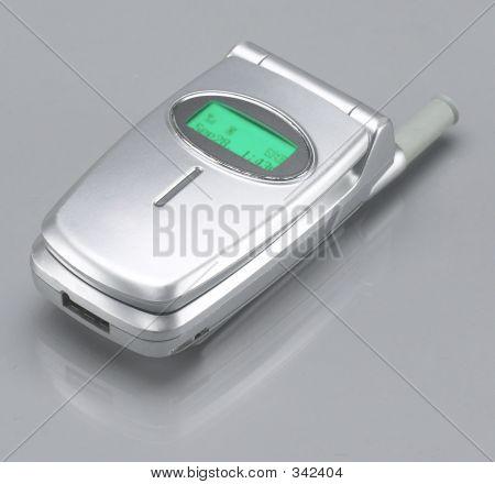 Verizon003