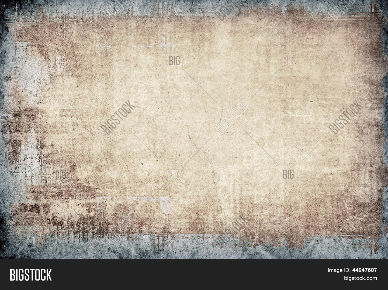 Imagen y foto Altamente Detallado Textura Marco | Bigstock