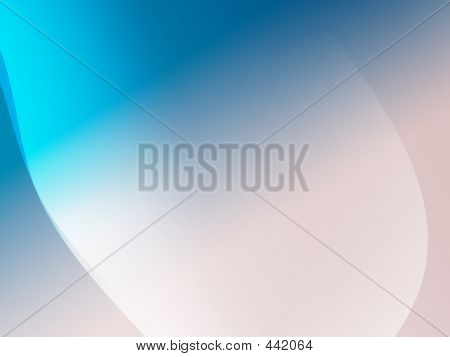 Aqua Background Design 2