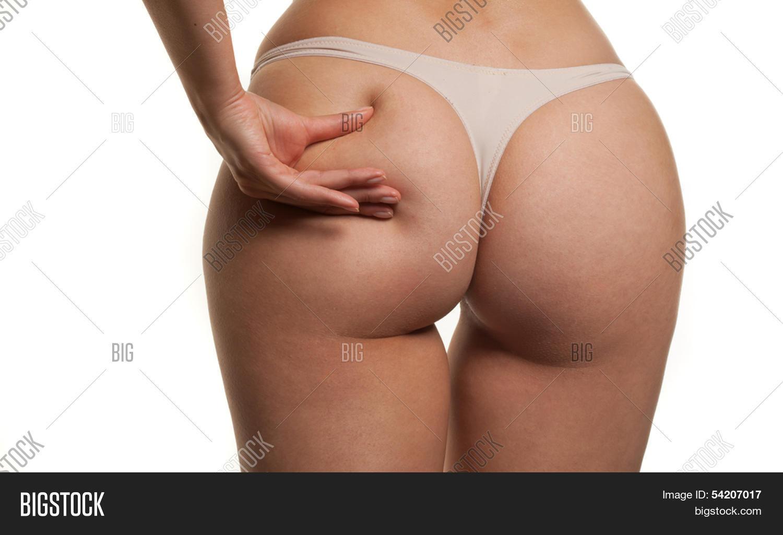 Толстые девки раком фото, Фото задниц толстушек стоящих раком Частные порно 23 фотография