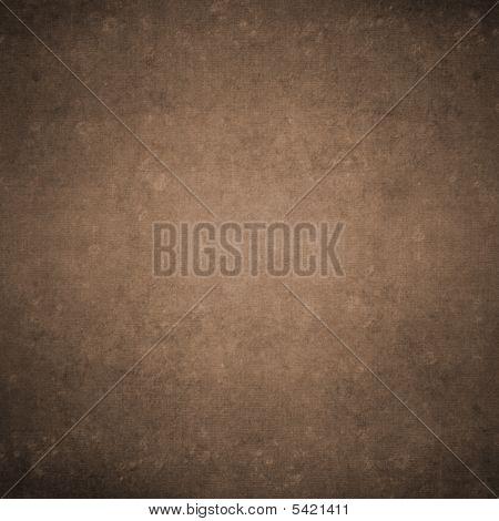 Tkaniny brązowy