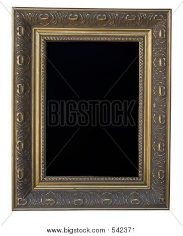 Elegant Blackboard