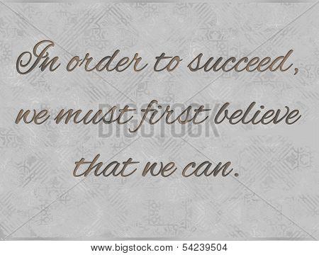 Inspirational, motivational phrases by Nikos Kazantzakis.