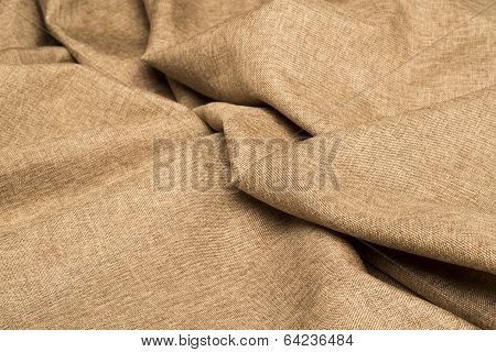 Cloth Texture, Tailor Fabric