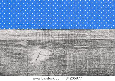 table background