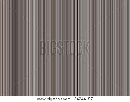 Brown And Blue Stripe Background