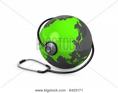 World Helthcare