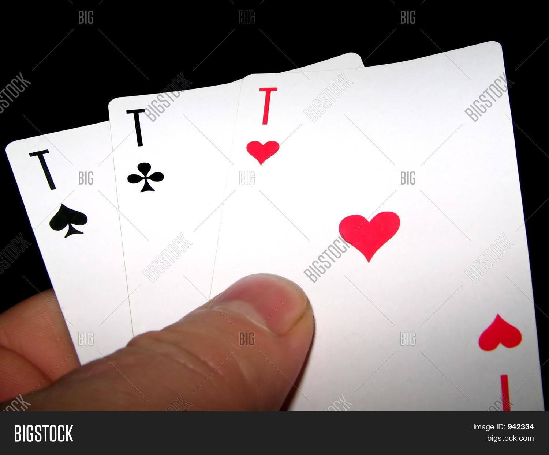 3 туза i казино казино электрички