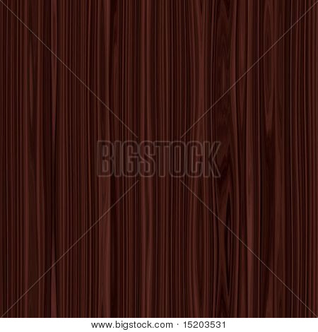 dark red seamless wood texture