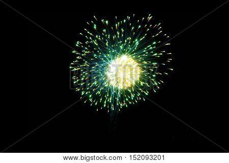 Amazing fireworks,fireworks, fireworks 2017, fireworks background, fireworks event, Fireworks Festival