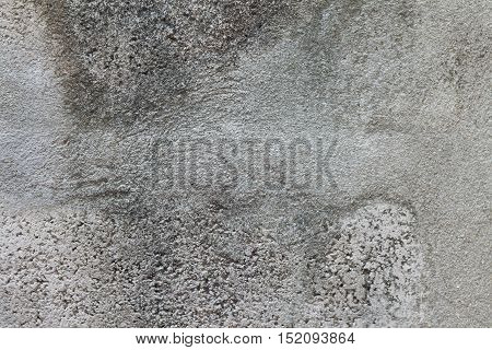 Abstract grunge wall. grunge texture. grunge wall background with space for text or image. Stone grunge texture with dark theme. Grunge theme pattern.